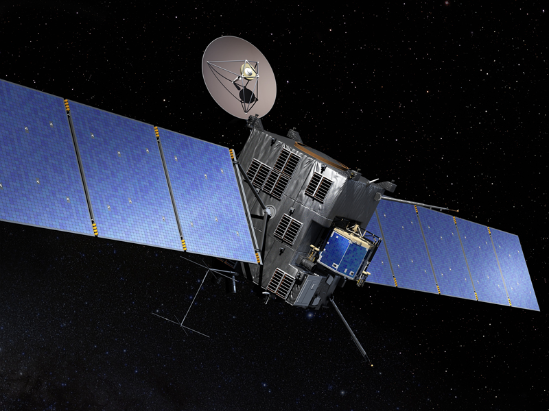 bpc_rosetta-illustration_p47356.png