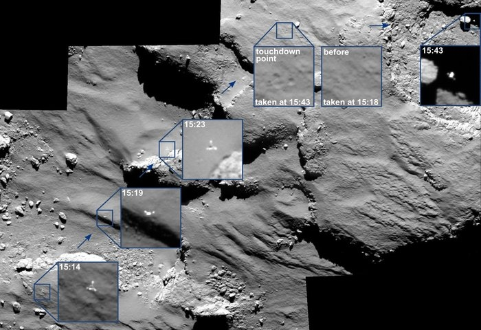 esa_rosetta_osiris_spots_philae_drifting_across_the_comet.jpg