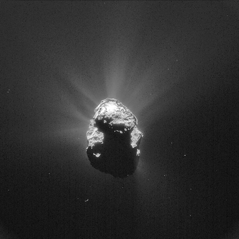 comet_on_25_june_2015_navcam.jpg