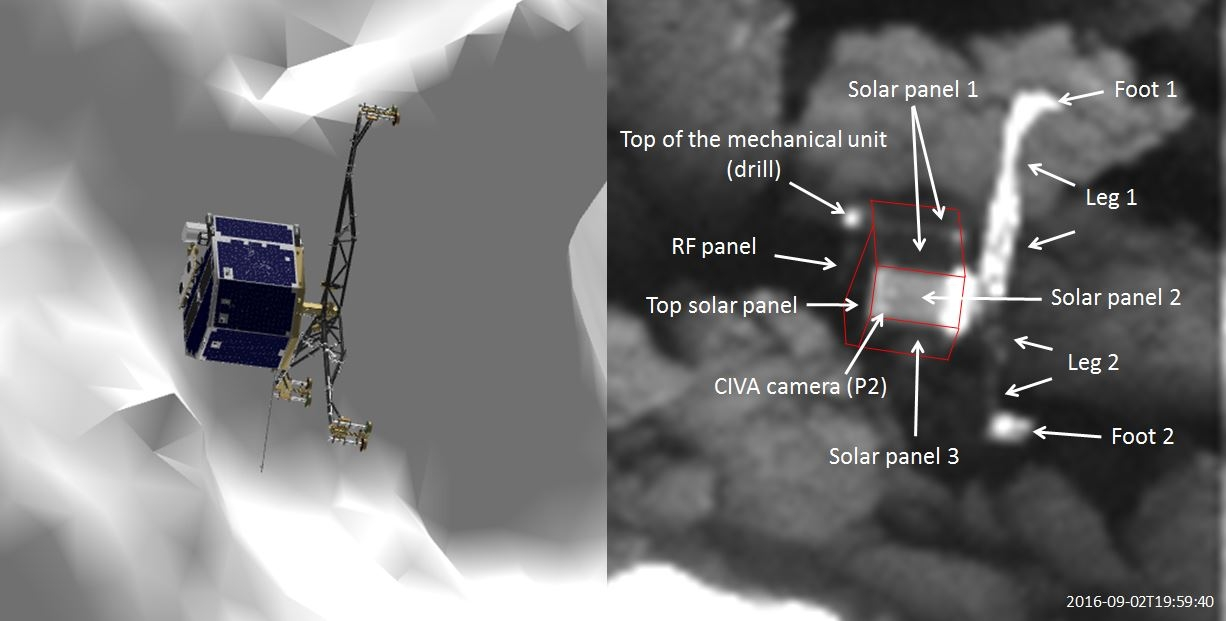 is_nac_philae_cnes_interpretation3.jpg