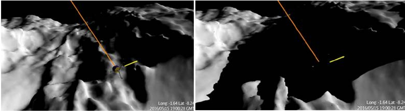 is_simulations_philae_avec_et_sans_ombres_15_mai_2016.jpg