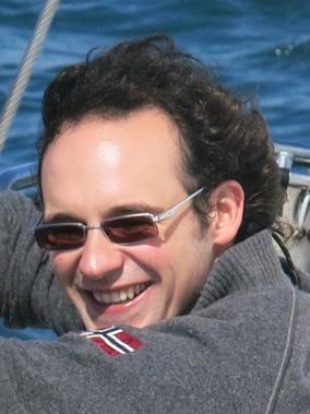 Clément Feller
